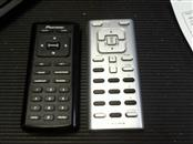 RCA Miscellaneous Appliances UNIVERSAL REMOTE